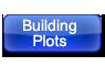 Building Plots