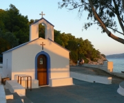 Wedding chapels, churches & monastery