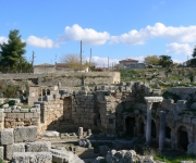 Greek History & Antiquities
