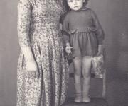 Zoya Popovich