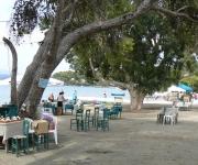 Poros Island - Neorio & Perlia
