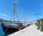 Boats, Ships & Yachts