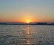 Hydra Island